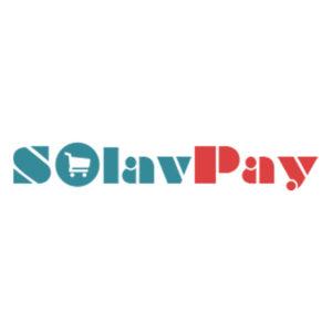 Solav-Pay